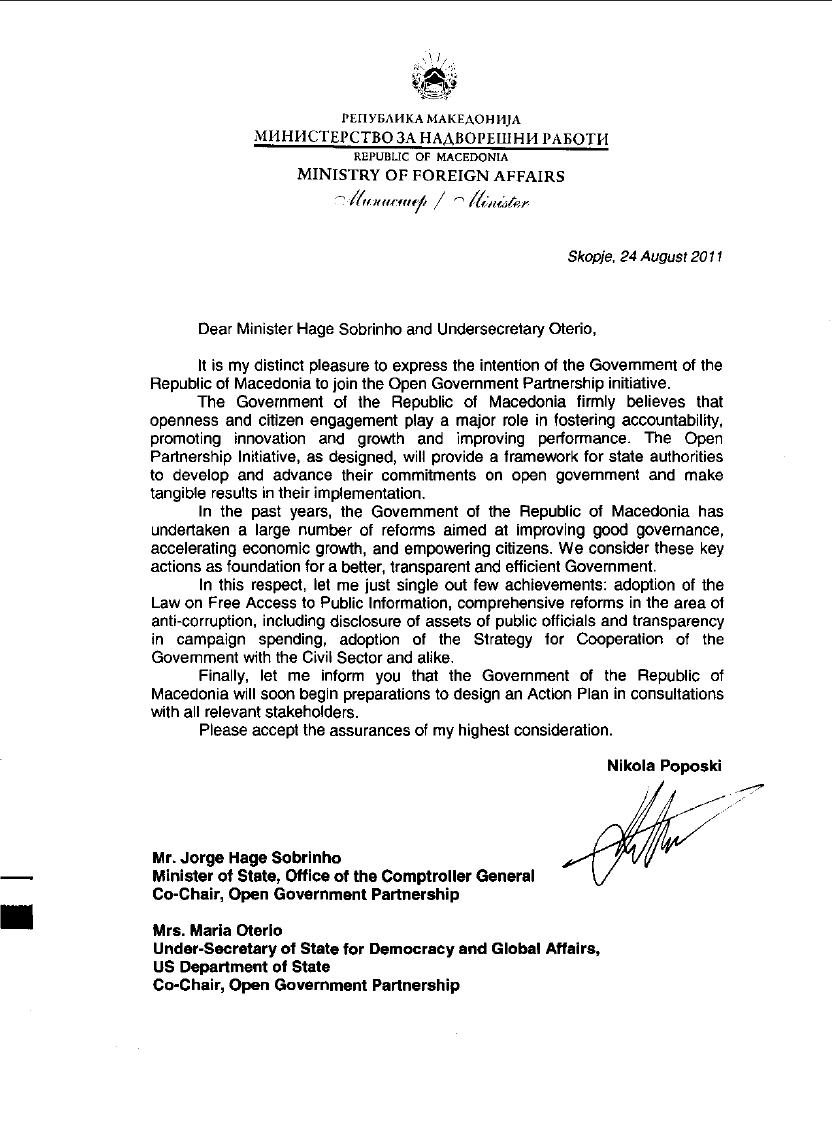 Letter Of Intent Business Partnership Letter Of Intent Business – Letter of Intent Partnership