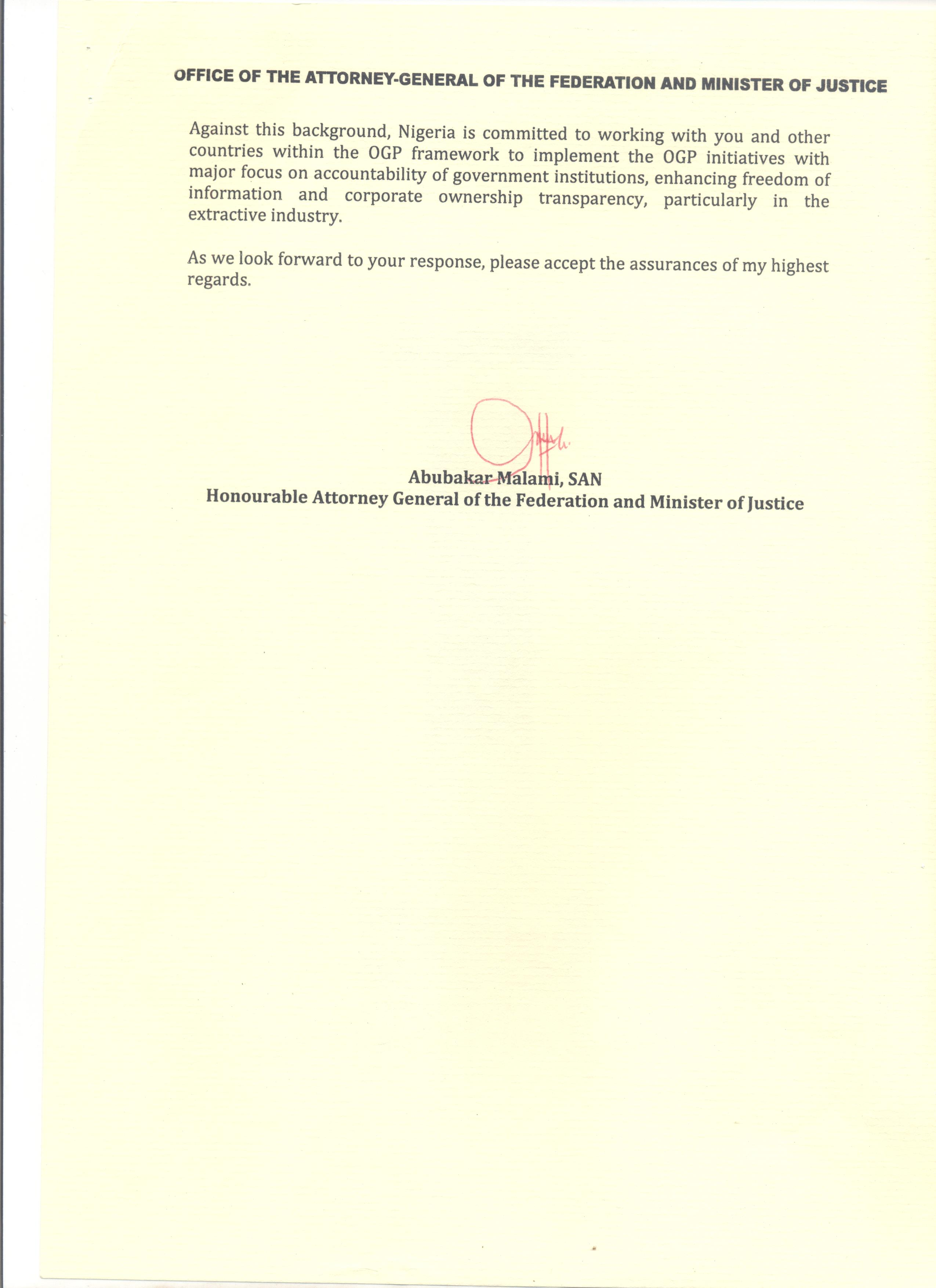 Doc12751650 Partnership Letter of Intent Doc8501099 Letter of – Letter of Intent Business Partnership