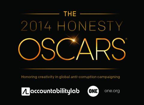 Honesty Oscars
