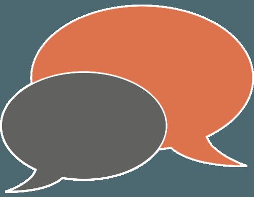 OGP strategic plan comments
