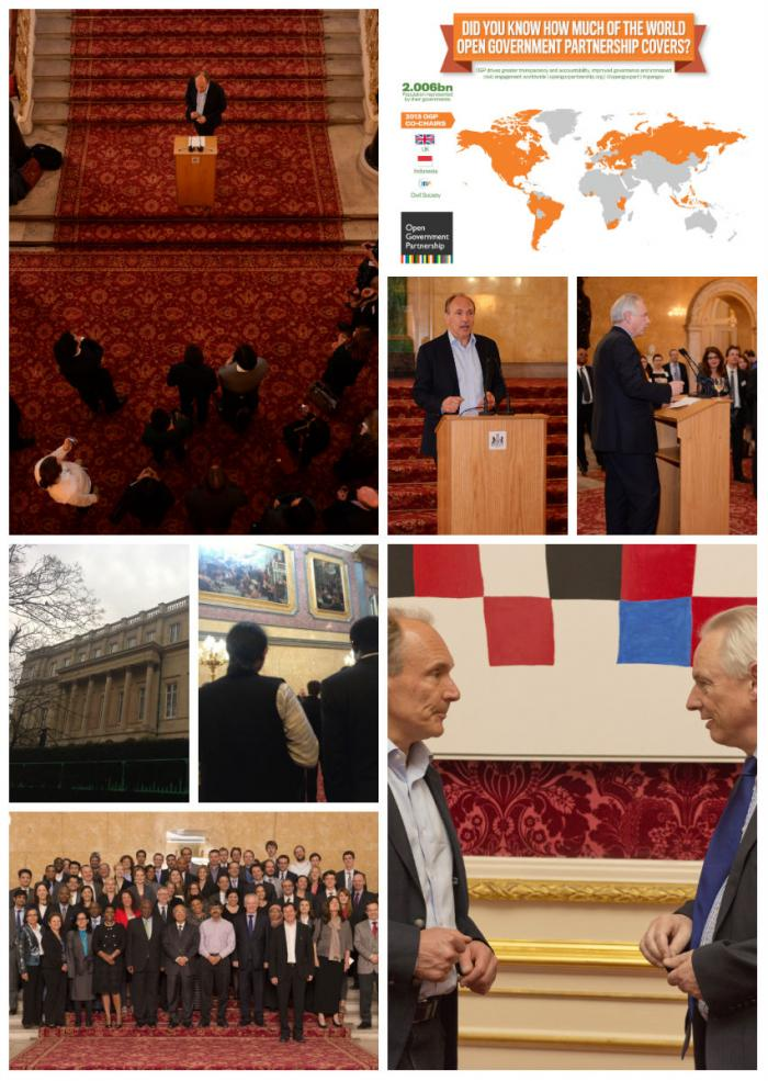 OGP-London-2013-April