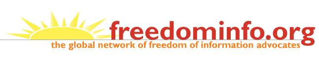freedominfo