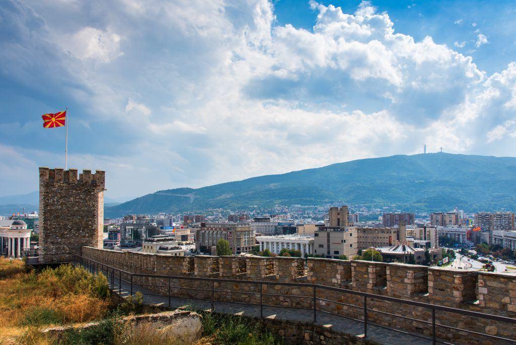 north macedonia - photo #7