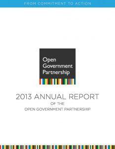 OGPAnnualReport2013_cover