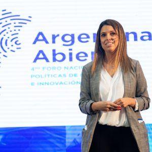 foto Carolina Cornejo (1)