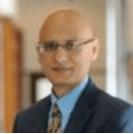 Portrait of Gambhir Bhatta