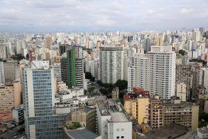 Thumbnail for São Paulo, Brazil