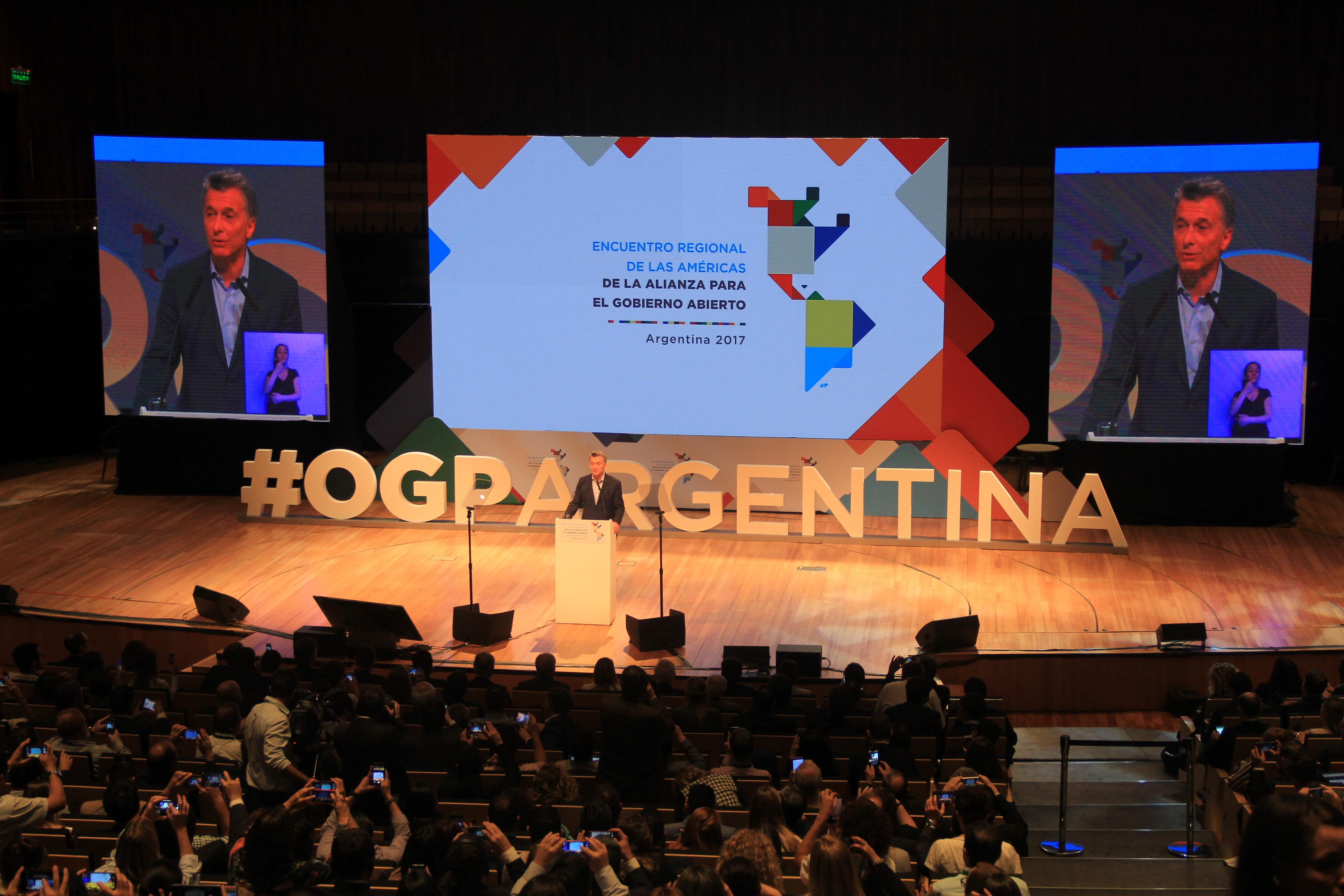 OGP-in-the-News-Macri