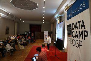 blog_ArgentinaDataCamp