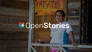 Costa Rica – Indigenous Communities – Credit – OGP