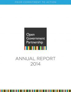 2014-OGP-Annual-Report_cover
