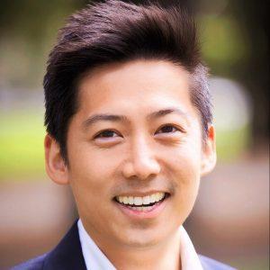 Alan-Wu