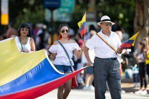 Vignette pour l'Équateur