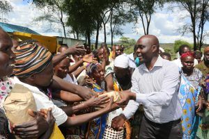 Thumbnail for Elgeyo Marakwet, Kenya