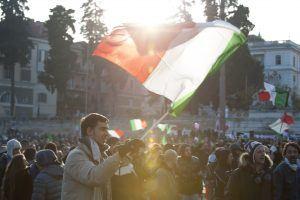 Thumbnail for Italy