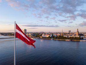 Thumbnail for Latvia