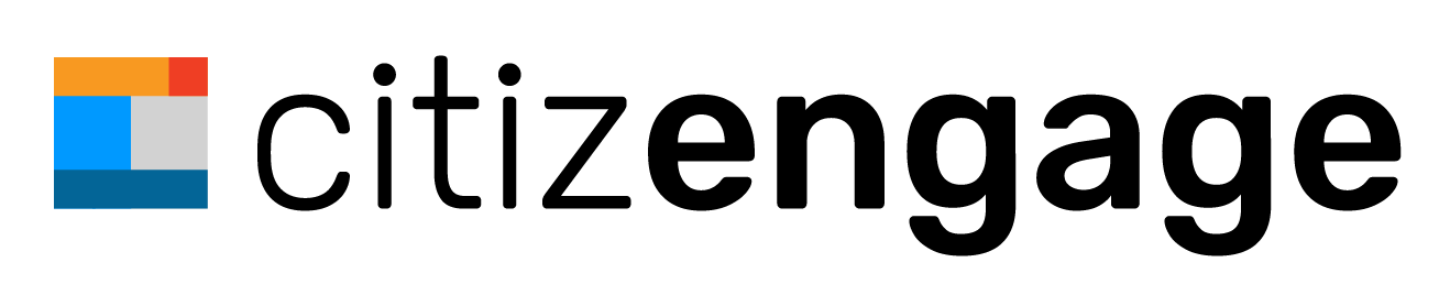 Cizengage - OGPStories