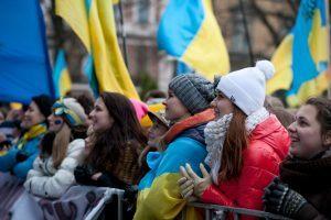 Thumbnail for Ukraine