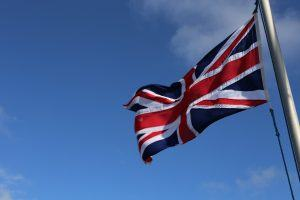 Vignette pour le Royaume-Uni
