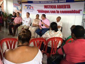 colombia_Justicia-abierta-diálogos-regionales [1]