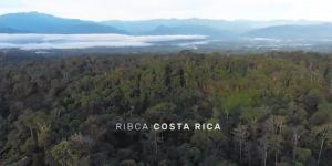 video_costa-rica_still