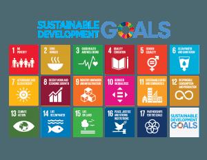 E_2018_SDG_Poster_without_UN_emblem_Letter EE. UU.