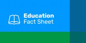 Education FS