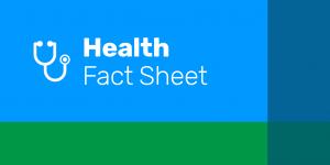 Health FS