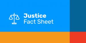 Justice FS