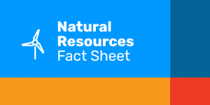 Natural Resources FS