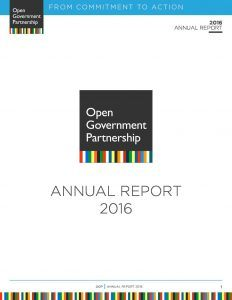OGP_annual-report_2016_cover