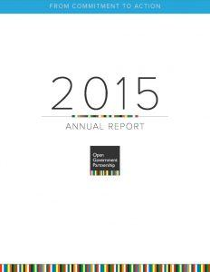 OGPreport2015_cover