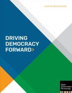 OGP_Annual-Report-2018_20190227_cover