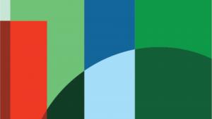 greenish9
