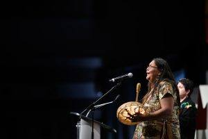 Thumbnail for Expanding Inclusion in Open Government for First Nations, Quilombola and Indigenous Women