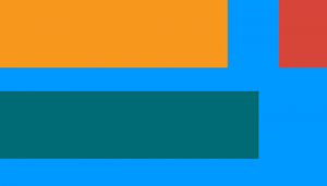 CE_orange-blue-red