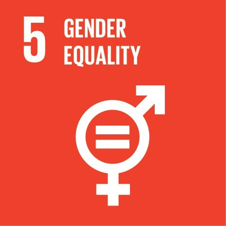 (5.1 Policies and Legislation for Gender Equality)