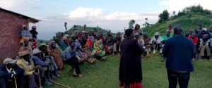 Thumbnail for Inclusive Contracting in Elgeyo-Marakwet, Kenya