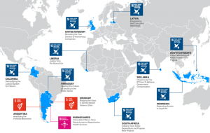 SDG_map