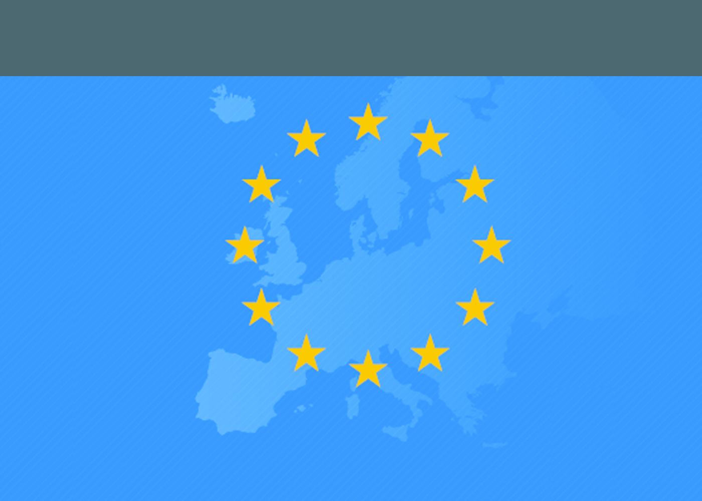 Do We Trust Democracy? A Future Agenda for Europe image
