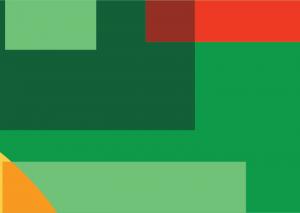 green-ish17