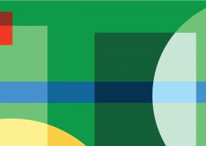 green-ish21