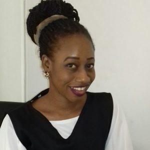 Ologwa Ifeoma's Photo