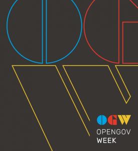 OGW2020_Concept-3_TW_crop