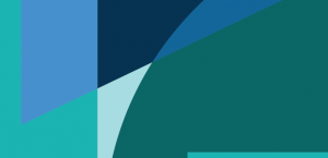 turquoise-ish23