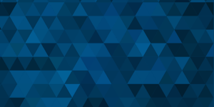 OGP Dark Blue Triangle Background