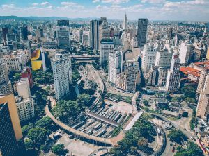 Sao-Paulo-Brazil-Unsplash-1