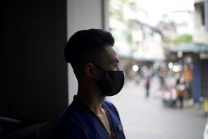 COVID-19.Hanoi.2