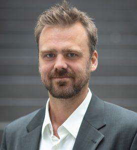 Timo Lange Presse