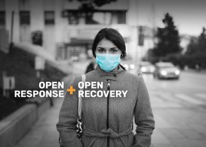 Thumbnail for Open Response + Open Recovery